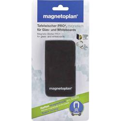 Magnetoplan Whiteboard Tafelwischer 12289 1St.