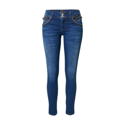 LTB Skinny-fit-Jeans ROSELLA 27