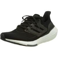 adidas Ultraboost 21 W core black/core black/grey four 38
