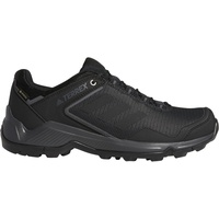 adidas Terrex Eastrail GTX M carbon/core black/grey five 42