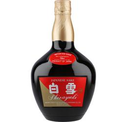Sake Japansk Risvin 75 cl