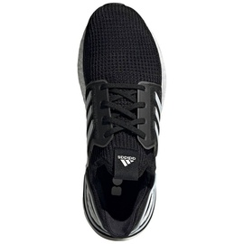 adidas Ultraboost 19 M core black/core black/grey five 48