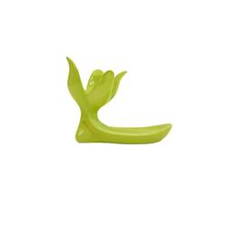 Colani Eierbecher Luigi Colani Eierbecher, (1 Eierbecher-tlg) grün