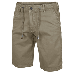 Poolman Death Valley Chino Shorts (Sale) beige, Größe L