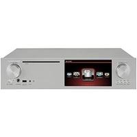 "CocktailAudio X35 2TB 3,5"" silber"