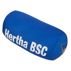 Mein Verein Hertha BSC Berlin Reisekissen 35 cm - Hertha BSC Berlin