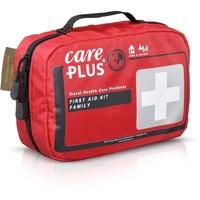Careplus Care Plus Family Reise-Erste-Hilfe-Set
