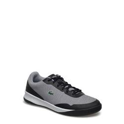 LACOSTE SHOES Lerond Bl 1 Niedrige Sneaker LACOSTE SHOES