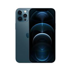 Apple iPhone 12 Pro Max Pazifikblau 128 GB