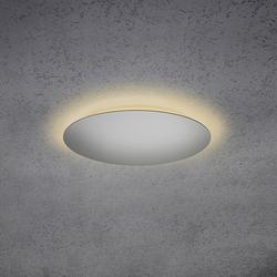 Escale Blade LED Wand- / Deckenleuchte, Ø: 59 cm