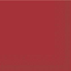 Mank Tissue Basics Servietten, 33 x 33  cm, 1/4 Falz, 3-lagig, 1 Karton = 6 x 100 Stück = 600 Servietten, bordeaux