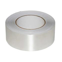 10 m Aluminium Klebeband bis 350°C