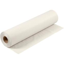 Zeitungspapier, B: 80 cm,  45 g, 340m