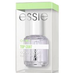 Essie Good To Go 13,5ml