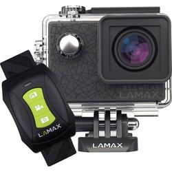 Lamax X3.1 Atlas Action Cam Webcam, Wasserfest