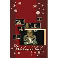 Das Weihnachtsbuch - Buch