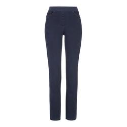 RAPHAELA by BRAX 5-Pocket-Jeans 10-6220 54K