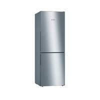 Bosch Serie 4 KGV33VLEA