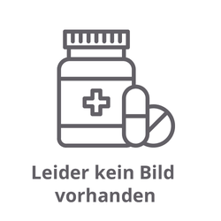 SIRIDERMA Pflegeshampoo ohne Duftstoffe 250 ml