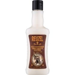 Reuzel Hair Conditioner zur täglichen Anwendung 350 ml