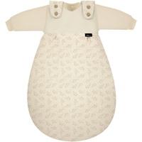 Alvi Baby-Mäxchen® 2tlg. Organic Starfant