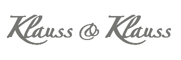 Klauss Getränkeshop