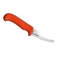 Outdoor Edge Zip Blade (02OE002)