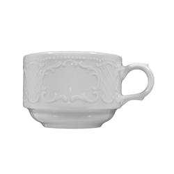 Salzburg Obere zur Kaffeetasse 1 weiß
