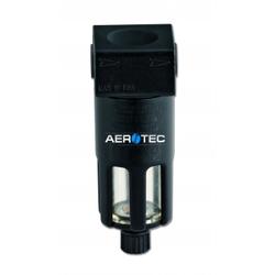 AEROTEC Wasserabscheider FX 3110 1/4 Zoll