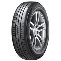 Hankook Kinergy Eco K435 165/80 R13 83T