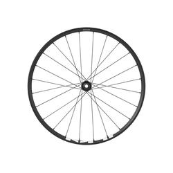 Shimano Fahrrad-Laufrad WH-MT500