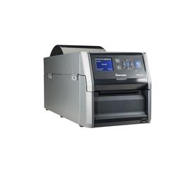 PD43 - Etikettendrucker, Thermotransfer, 203dpi, USB
