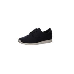 Sneakers Vagabond blau