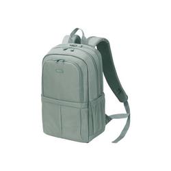 Dicota Eco Rucksack SCALE 13-15.6  Rucksack (Notebook Tasche)