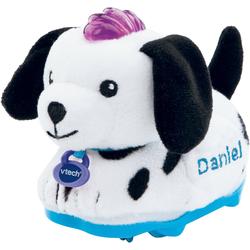 Vtech® Spiel, Tip Tap Baby Tiere - Plüsch-Dalmatiner Daniel