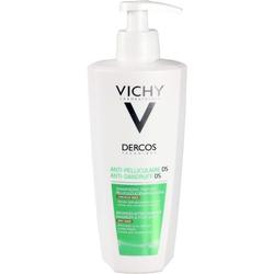 Vichy Dercos Anti-Schuppen Shampoo TH