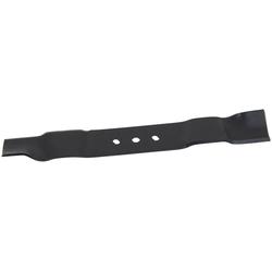 Grizzly Tools Rasenmähermesser, für Benzinrasenmäher BRM 42-141/BRM 42-141 A