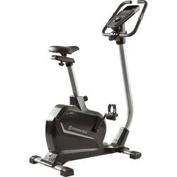 ENERGETICS Fitnessbike Heimtrainer CT 955hx
