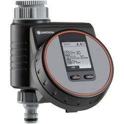 GARDENA Flex 01890-20 Bewässerungssteuerung