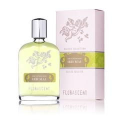 Florascent Aqua Floralis - 1er Mai 30ml
