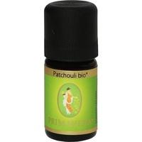 Primavera Ätherisches Öl Patchouli bio 5 ml
