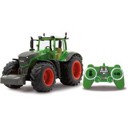 Jamara RC-Traktor Fendt 1050 Vario, mit LED-Beleuchtung und Sound