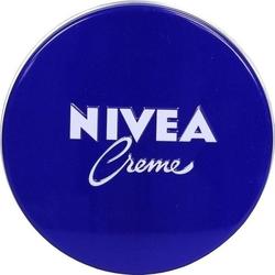 NIVEA CREME Dose 150 ml