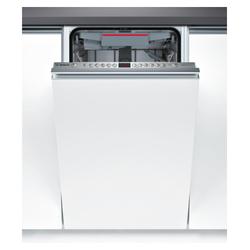 Bosch Geschirrspüler SPV46MX01E, A+