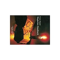 Magisches Handbuch