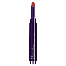 BY TERRY - Rouge Expert Click Stick - 16 - Rouge Initiation (1,5 g)
