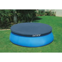 Intex Abdeckplane für Easy-Pool Ø 366 cm