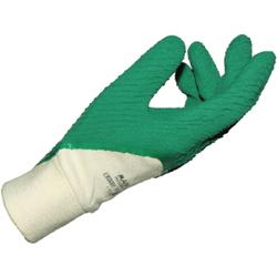 Mapa ENDURO 330 Handschuhe, Naturlatexhandschuh, 1 Paar, Größe: 6