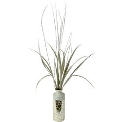 Kunstpflanze, I.GE.A., Höhe 90 cm