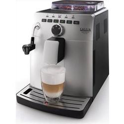Gaggia Kaffeevollautomat Naviglio DeLuxe